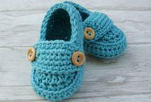 baby aqua blue