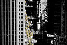 Book of New York / New York City