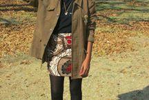 Girl Can Dress / wwww.girlcandress.blogspot.com