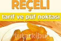 receller