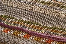 Textiles del mundo