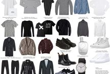 style/inspo