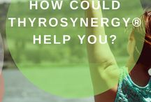 BEST SUPPLEMENTS FOR HYPOTHYROIDISM / When you are dealing with sub-optimal thyroid health a comprehensive thyroid health supplement can boost your thyroid, or even help cure a hypothyroid disorder.