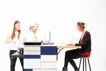 Şaşıp Kalacağınız Stüdyo Daire için Kompakt Mutfak Tezgahı / Şaşıp Kalacağınız Stüdyo Daire için Kompakt Mutfak Tezgahı  http://www.dekordiyon.com/studyo-daire-icin-kompakt-mutfak-tezgahi/  #StüdyoDaireMutfak #MutfakTezgahı