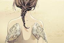 Earth-Angels