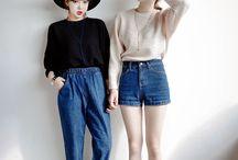 fashion* style*