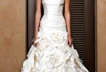 Wedding / by Monique Martinez