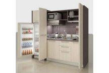 Commerical * Kitchen / by J A N E T * S L A B O S Z - G R I G G S