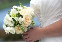 Vow Renewals - Someday / I'm getting a wedding - one way or another!