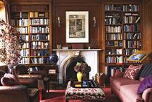 Victorian House Ideas