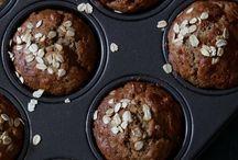 :: Healthy Baking ::