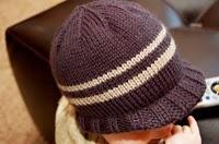 HATS / by Mari S