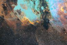 Astronomie Vol.1