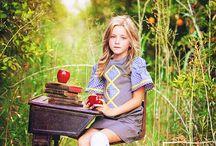 Photography | School Photo Day