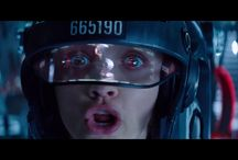 Ready Player One / KIDS FIRST! film reviews and interviews for Ready Player One