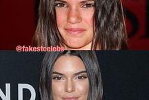 smink haj plastic-surgery