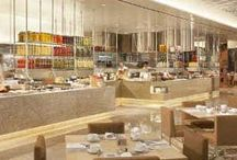 Top 10 Las Vegas Buffets / There's a world of taste to enjoy at the top 10 Las Vegas buffets where the selection is ample, and everything is delicious. https://www.lasvegashowto.com/top-10-las-vegas-buffets.php