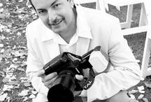 Photographer's Stuff
