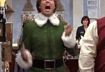 When you get $100 for Christmas