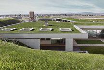 Architecture Export