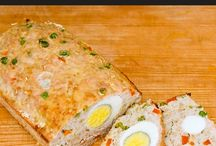 Dog food / Home made healthy dog food