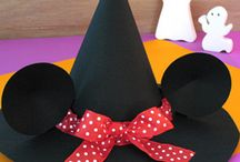 Crafts-Minnie / Gift ideas for Sister. / by Terri Lee