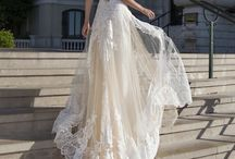 Alessandra Rinaudo 2017 Bridal Collection