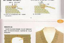 a-b-c- maglia