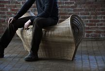 bútorok-kültér