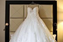 Wedding / by Ashlee Platts