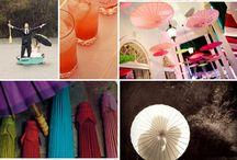Wedding Photography / Ideas / by Sharon Abbott