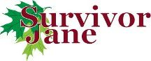 Sustainable and Self-Reliant Living  / Topics on Sustainable Living and Being More Self-Reliant / by Survivor Jane™