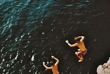Holidays / #free #photo #sea #summer