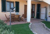 vendita casa San Costanzo