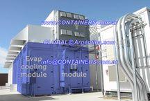 Google Data Center en containers contenedores maritimos. / #Google #Data #Center en #containers #contenedores maritimos. http://containers.com.ar/blog/2017/02/23/google-data-center-en-containers-contenedores-maritimos/ www.CONTAINERS.com.ar/BLOG , GLOBAL@Argentina.com , Venta de #containers #maritimos, venta de #contenedores #refrigerados y de #carga. Servicios de Comercio Exterior. #shipping +5491121905852 Twitter: @CONTAINERS / Instagram: ventadecontainers