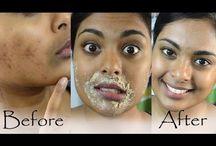 Pinky's Skincare