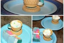 cup icecream