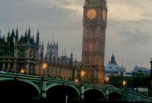 Au Pair blogs UK - Prowork au pair Agency / Marzysz o wyjeździe do Anglii? Zostań Au Pair i ucz się angielskiego na codzień! Zajrzyj na blogi Au Pair z Prowork i zobacz jak opisują Anglię! Chcesz podążać ich śladami? Wiecej o pobytach au pair u rodzin angielskich na www.prowork.com.pl