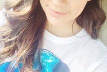 Bethany Mota♥ / Bethany Mota, My inspiration❤️