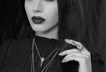 Mahafsoun my love