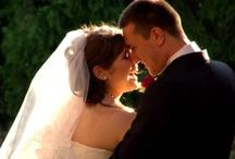 Weddings / filmari nunta