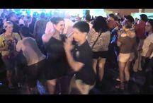 Boys Can Dance