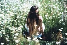 Beauty / by Cristina Wanda