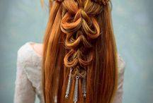 bootyful hair