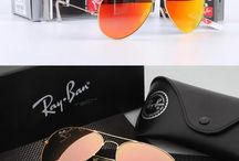Ray Ban Sunglasses only $19.99  G5uXJ12v1K / Ray-Ban Sunglasses SAVE UP TO 90% OFF And All colors and styles sunglasses only $19.99! All States ---Buy Now: http://www.rbunb.com