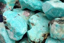 Stone Collection / Rough Rocks!!!