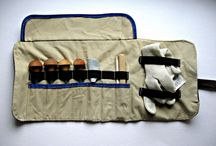 Sewing gift for men