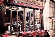 Cafe-Bar-Store