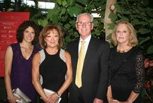 Gala at the Gardens / Gala at the Gardens was a huge success on September 30, 2016.  Thank you to all our sponsors, supporters and friends that made this event amazing!