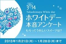 White day inquiry 2013